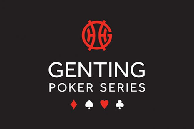 Genting Poker Series Announced 2015 Tour Dates 0001