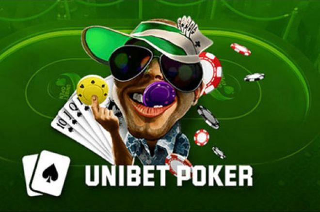 Iskoristi Prednost Odličnog Meseca na Unibet Pokeru 0001