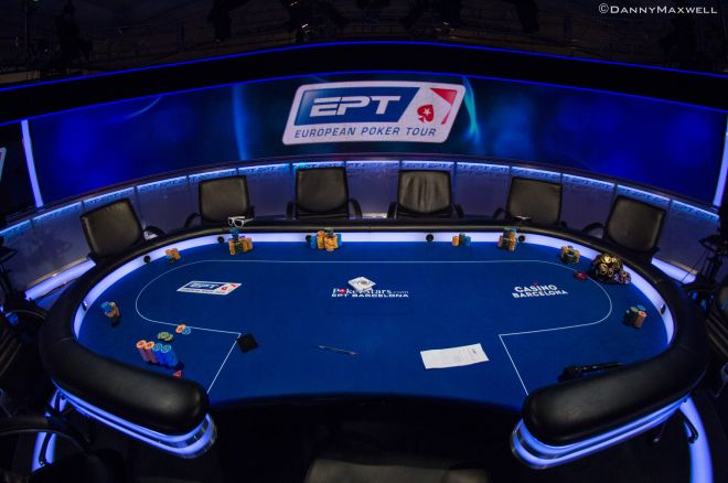 PokerStars busca prohibir a los Seating Scripts 0001