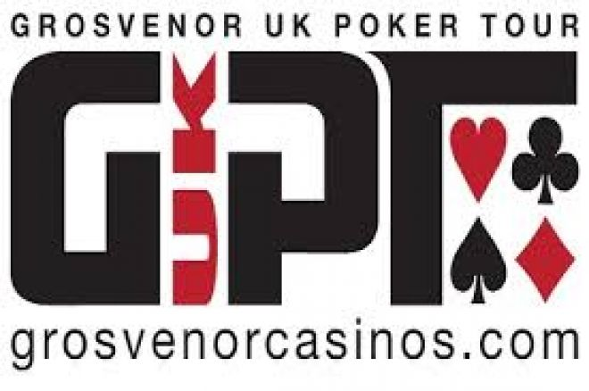 Lee Tatters Tops 2014 GUKPT Blackpool Day 1a Counts 0001