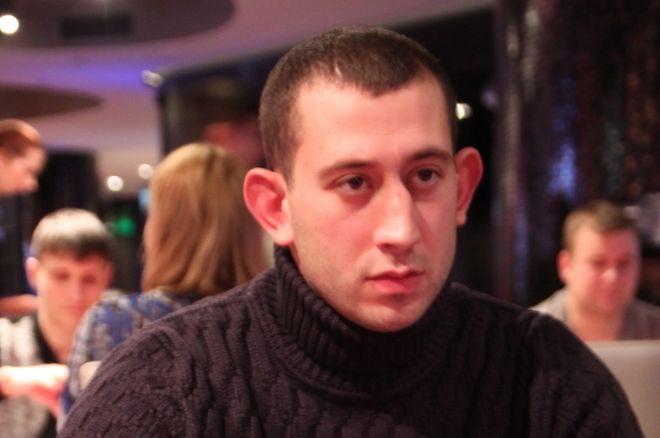 Georgi Abuladze