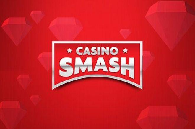 Trys kazino kambarių akcijos, kuriomis galima pasinaudoti be piniginio įnašo 0001