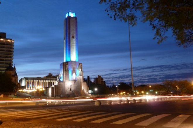 Más allá del CAP: Lo imperdible en la ciudad de Rosario 0001