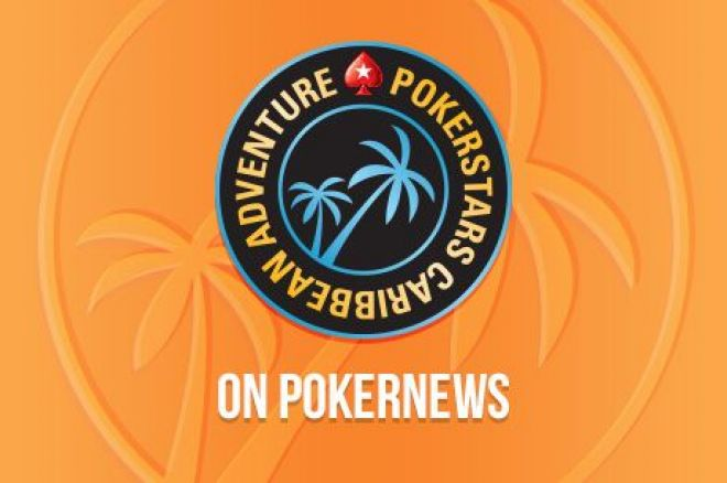 PokerNews PCA