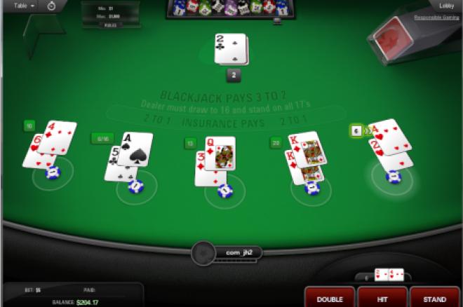 PokerStars incorporará juegos de casino y apuestas de forma global 0001