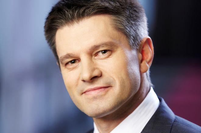 foto: mf.gov.pl