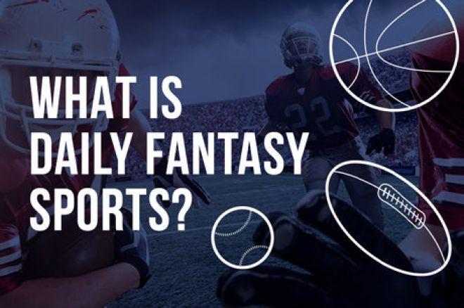 An Introduction to Daily Fantasy Sports 0001