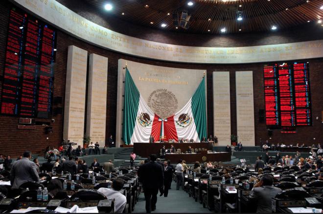 Hoy se discutirá y votará en la Cámara de Diputados la Nueva Ley de Juegos y Sorteos en... 0001