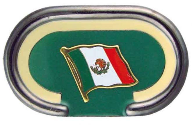 Nueva Ley de Juegos Sorteos en México: ¡Aprobada! ¿Qué pasará con el póker? 0001