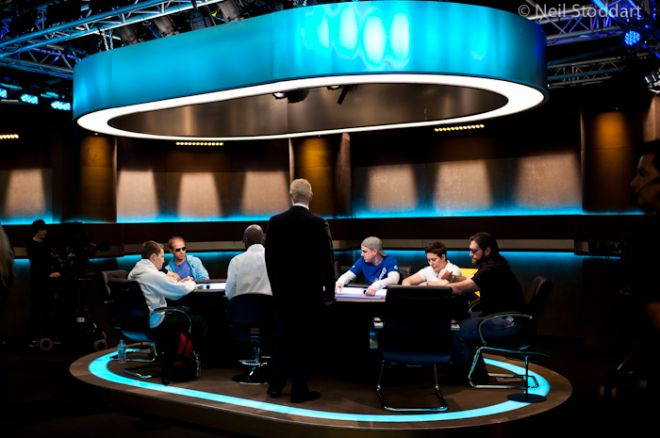 2015 PokerStars Caribbean Adventure: Live Coverage Information 0001