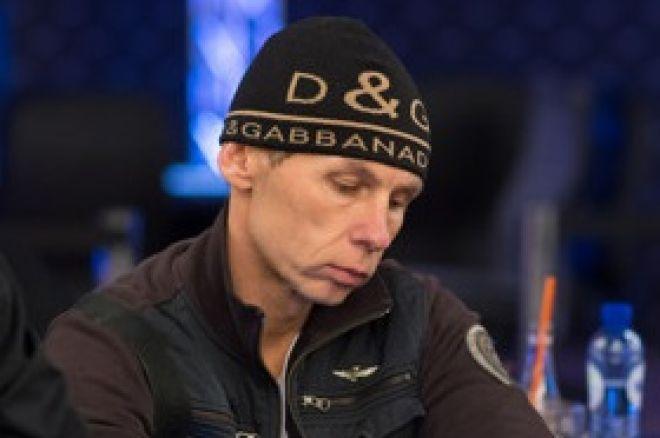 Marek Blaško