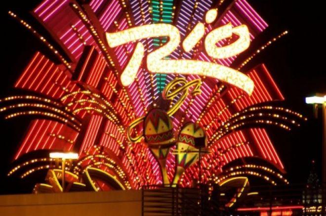 rio hotel casino