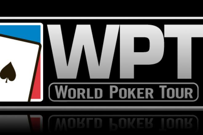 Výsledky turnajů WPTN Prague i Paris zůstaly ve stínu Eureky 0001