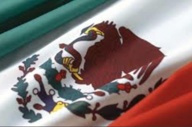El retraso de la nueva ley podría beneficiar a los jugadores mexicanos 0001
