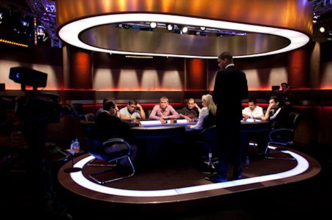 Llega la Gran Final del Campeonato de España de Poker 0001