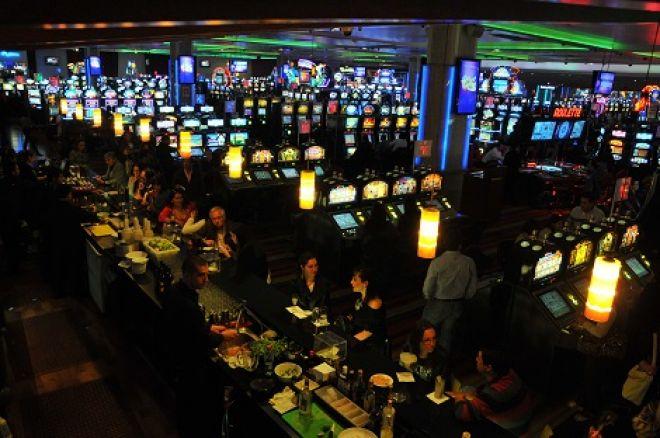 ¡Descuento Exclusivo para los lectores de PokerNews Latinoamérica! 0001