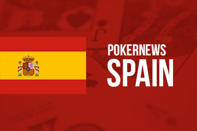12 Gaming Companies Have Applied for Spanish Gaming Licenses 0001