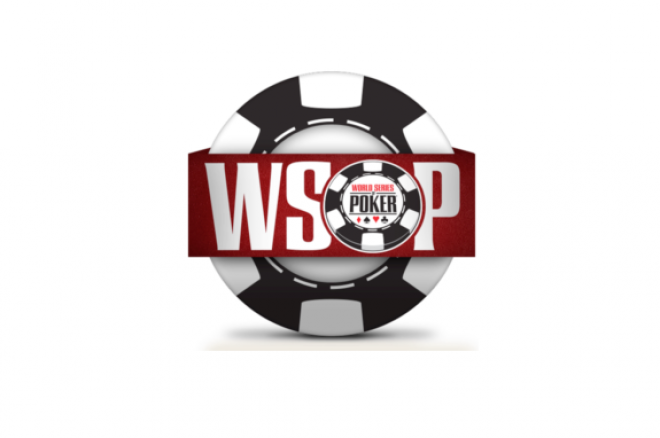 """TooManyDogs"" and ""randomrags24"" Win First Events of WSOP.com Dec. Deep Stack Series 0001"