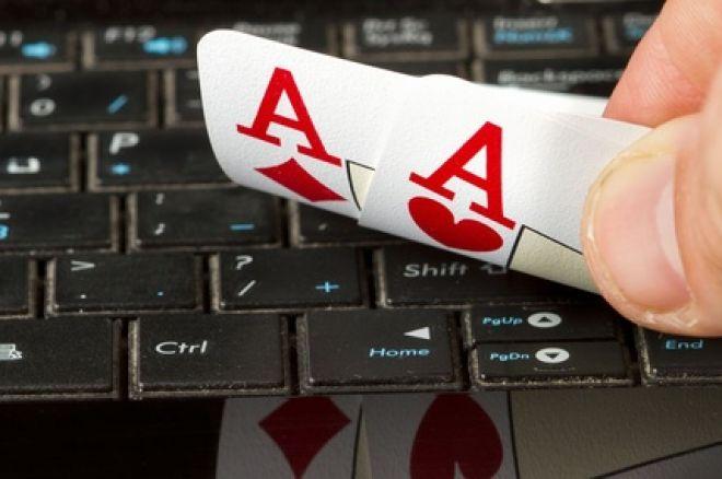 Kibernetinė ataka nutraukė didžiulį internetinio pokerio turnyrą 0001