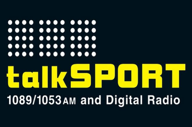 Titanbet Becomes Betting Partner of talkSPORT's Kick-Off 0001