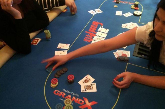 Valmis 2014. aasta hasartmängude leviku-uuring Eestis 0001