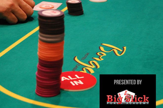 Top 10 Stories of 2014: #3, Christian Lusardi and the Borgata Counterfeit Chip Scandal 0001