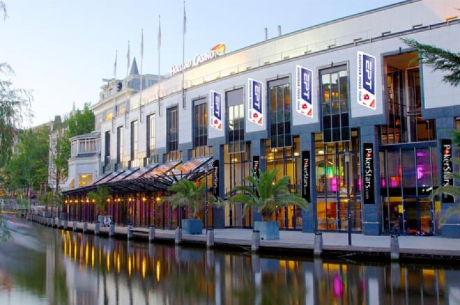 Holland casino rtl