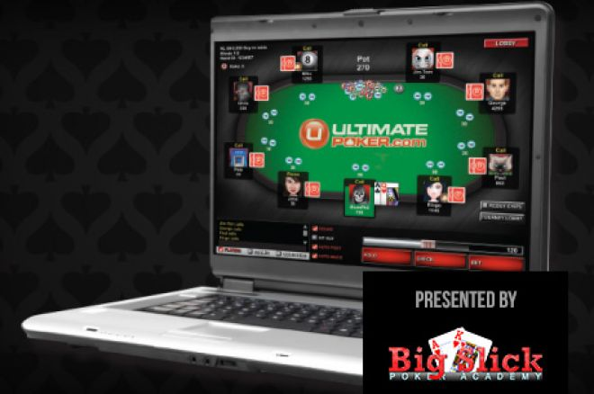Top 10 Stories of 2014: #8, Ultimate Poker Closes in New Jersey and Nevada 0001