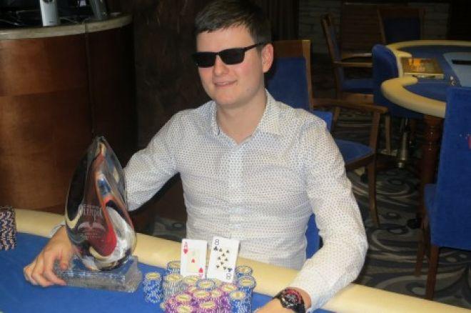 """TOP5: skaitomiausi """"PokerNews LT"""" rengti interviu su Lietuvos pokerio žaidėjais 2014... 0001"""