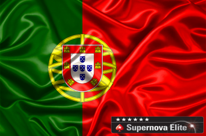 supernova elite portugal