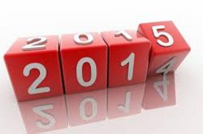 El póker y tus propósitos de año nuevo 0001