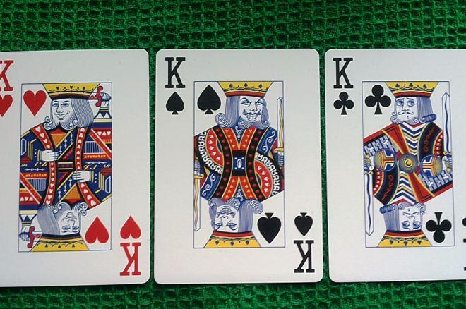 Flop na Trzech Króli