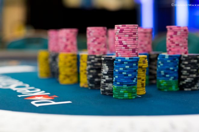 Where to Get Your Live Poker Fix in January 2015 0001