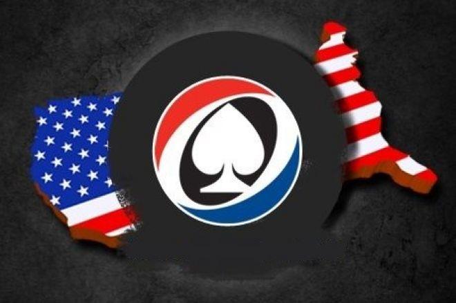 Will Online Poker Spread Through U.S. in 2015? 0001