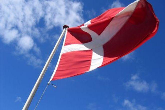 Denmark Cracks Down on Gaming Arcades