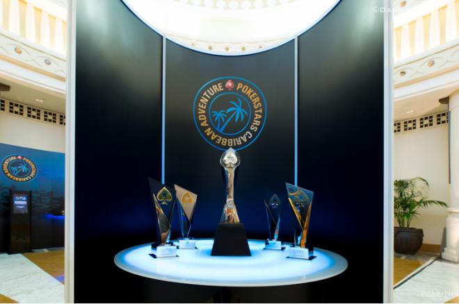 PCA 2015 купа