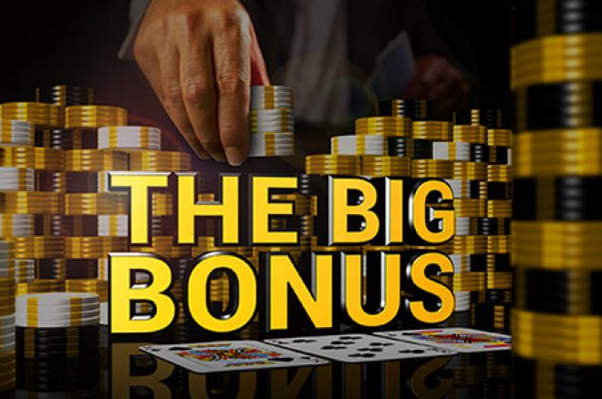 Triunfa en party/bwin con The Big Bonus 0001
