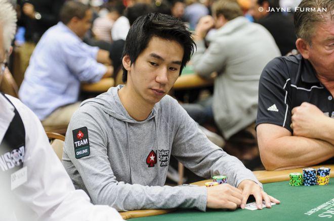 Hablando de Póker: Reverse Implied Odds (Probabilidades inversas implícitas) 0001