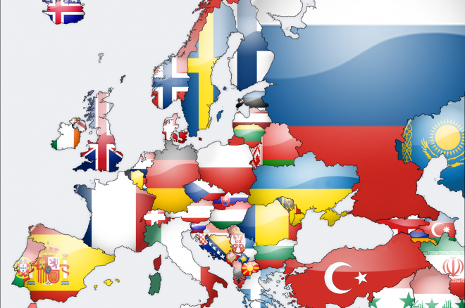 Русия забранява Bitcoin