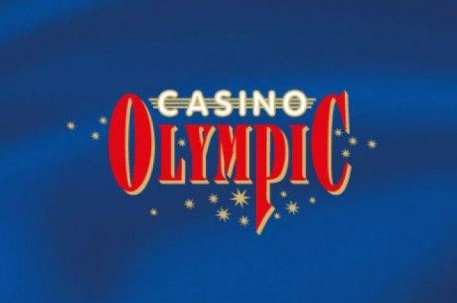 """""""Olympic Casino"""" rengiamų pokerio turnyrų savaitės tvarkaraštis (01.19 - 01.25) 0001"""
