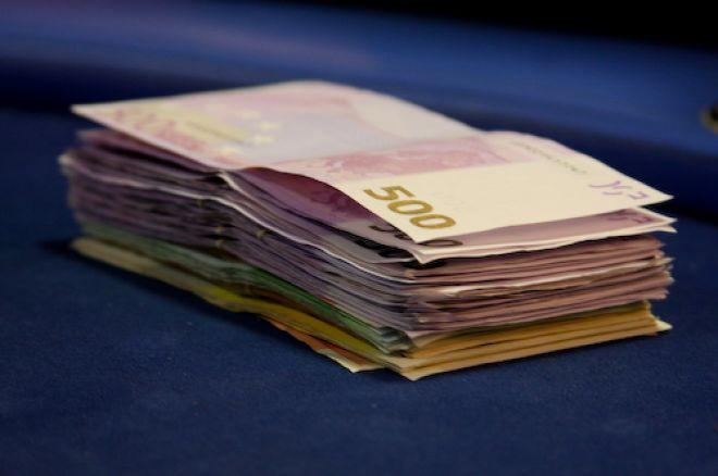 2015 European Poker Tour Deauville: Cash Game Information 0001