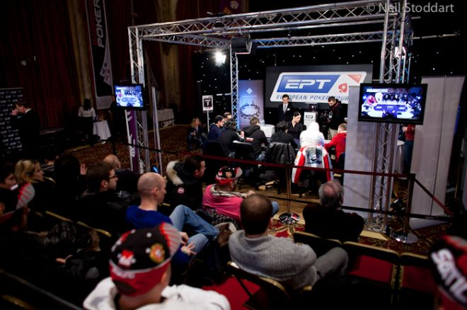 2015 European Poker Tour Deauville: Live Coverage Information 0001