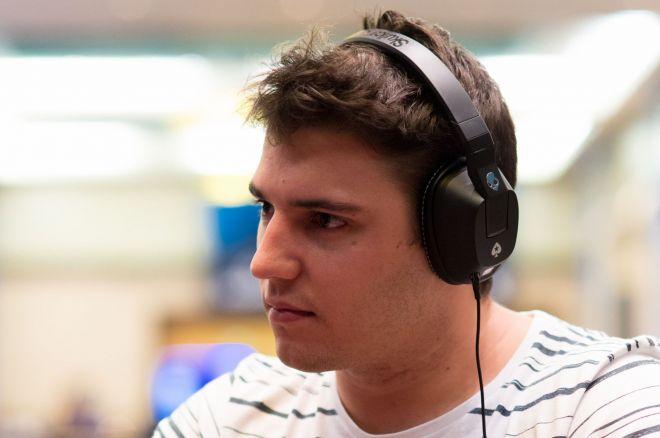 José Quintas
