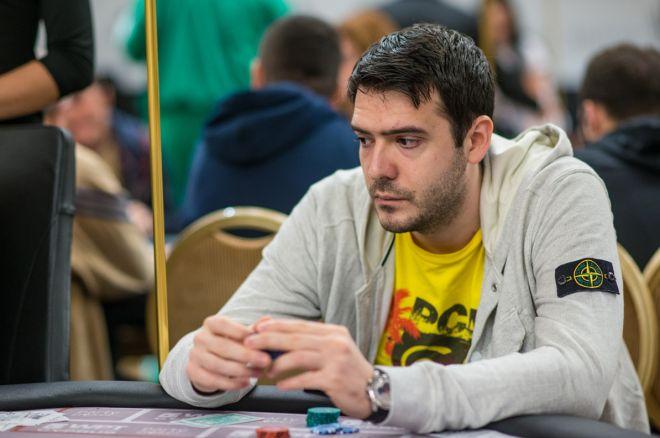 Димитър Данчев