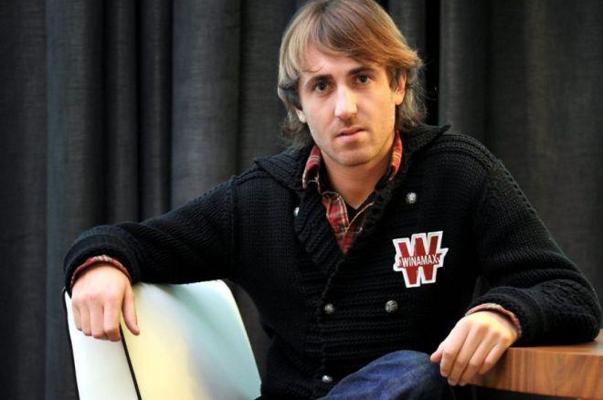 PokerNews Boulevard: Ludovic Lacay stopt met poker, Schemion leidt Aussie Millions $100k event