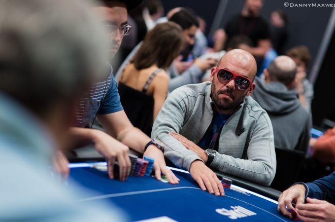 Unas FPS Deauville de récord son el prefacio de un nuevo European Poker Tour 0001