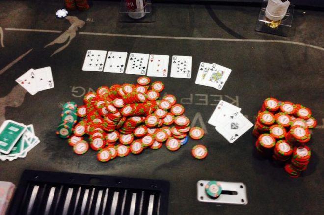 La jugada de mesas cash en Costa Rica 0001