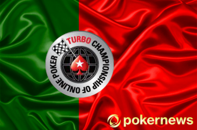 tcoop pokerstars