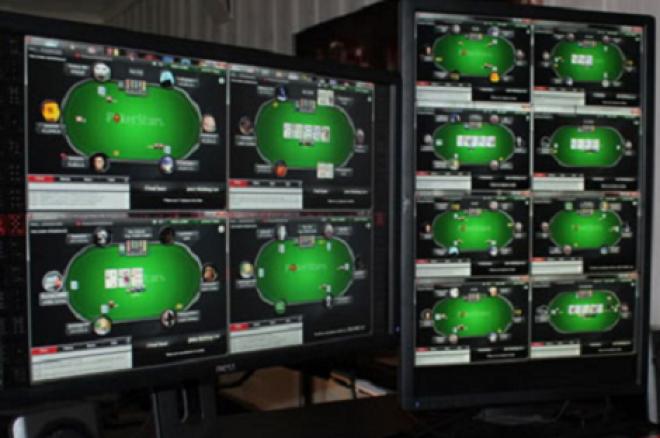 Poker strategy: 4 consigli utili per giocare al meglio i tornei online low buy in 0001
