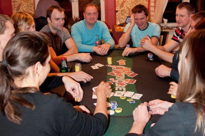 Wimasri vs PokerNews